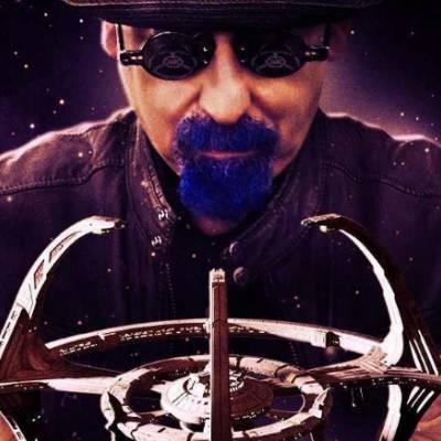 Deep Space Nine Documentary To Get Cinema Release