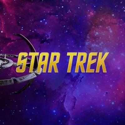 Star Trek returns to Las Vegas for The Official 2019 Star Trek Las Vegas Convention