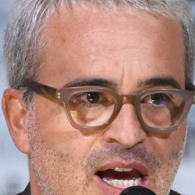 Alex Kurtzman wants to aim Star Trek at new younger demographic