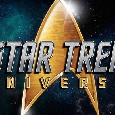 San Diego Comic Con: Where to find Star Trek programming