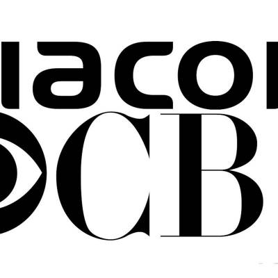 CBS and Paramount to reform to create ViacomCBS