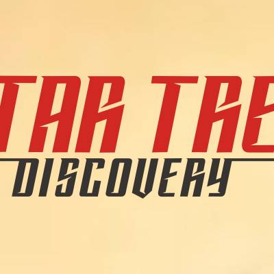 Star Trek Discovery to air on E4 from 2020