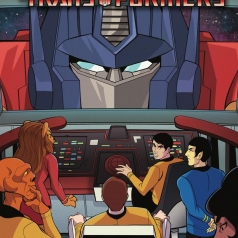 idw-transformers-variantcover