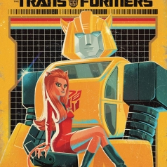 idw-transformers-variantcover2