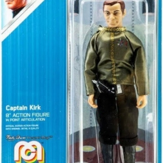 Marty-Abrams-Presents-Mego-wave-4-Star-Trek-The-Original-Series-Captain-Kirk-dress-uniform