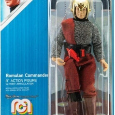 Marty-Abrams-Presents-Mego-wave-4-Star-Trek-The-Original-Series-Romulan-Commander
