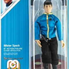 Marty-Abrams-Presents-Mego-wave-4-Star-Trek-The-Original-Series-Spock-dress-uniform