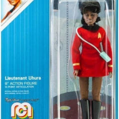 Marty-Abrams-Presents-Mego-wave-4-Star-Trek-The-Original-Series-Uhura