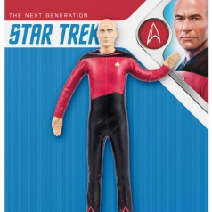 NJ-Croce-Star-Trek-The-Next-Generation-Captain-Picard-bendable-action-figure-packaging