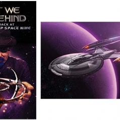 SDCC2019_DS9-poster_ab