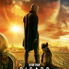 picard_poster