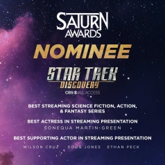 Discovery_saturn_nominations_2019
